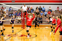 003_TCN_JV_Volleyball_8_24_15
