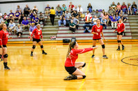 005_TCN_JV_Volleyball_8_24_15