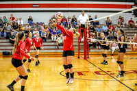 006_TCN_JV_Volleyball_8_24_15