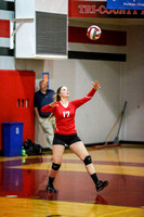 011_TCN_JV_Volleyball_8_24_15
