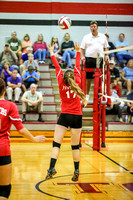 013_TCN_JV_Volleyball_8_24_15