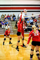 016_TCN_JV_Volleyball_8_24_15