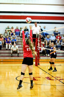 017_TCN_JV_Volleyball_8_24_15