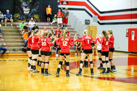 002_TCN_Varsity_Volleyball_8_24_15