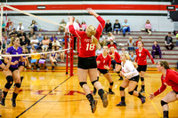 004_TCN_Varsity_Volleyball_8_24_15