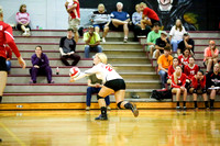 005_TCN_Varsity_Volleyball_8_24_15