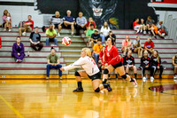 010_TCN_Varsity_Volleyball_8_24_15
