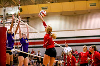 009_TCN_Varsity_Volleyball_8_24_15