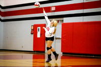 012_TCN_Varsity_Volleyball_8_24_15