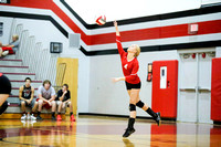 015_TCN_Varsity_Volleyball_8_24_15