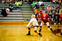 016_TCN_Varsity_Volleyball_8_24_15