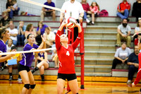 018_TCN_Varsity_Volleyball_8_24_15
