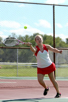 002_DHS_Girls_Tennis