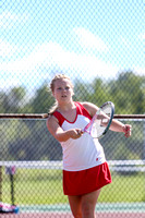 006_DHS_Girls_Tennis