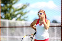 010_DHS_Girls_Tennis