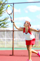 011_DHS_Girls_Tennis