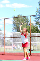 012_DHS_Girls_Tennis