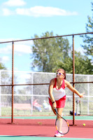 014_DHS_Girls_Tennis