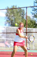 015_DHS_Girls_Tennis