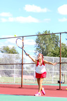 019_DHS_Girls_Tennis
