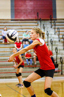 002_DMS_Volleyball