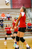 006_DMS_Volleyball