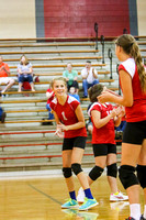 007_DMS_Volleyball