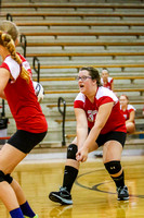 003_DMS_Volleyball