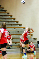 009_DMS_Volleyball