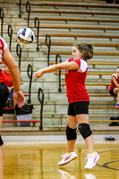 012_DMS_Volleyball
