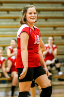 013_DMS_Volleyball