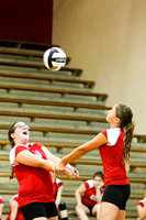 015_DMS_Volleyball