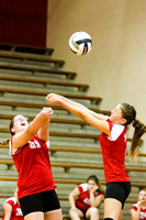 016_DMS_Volleyball