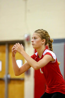 017_DMS_Volleyball