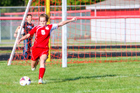 001_TCN_vs_DHS_Girls_Soccer