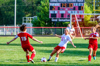 002_TCN_vs_DHS_Girls_Soccer