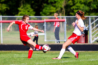 005_TCN_vs_DHS_Girls_Soccer