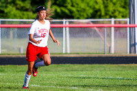 009_TCN_vs_DHS_Girls_Soccer