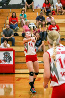 001_TVS_Varsity_Volleyball_8_24_15