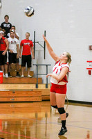 003_TVS_Varsity_Volleyball_8_24_15