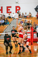 007_TVS_Varsity_Volleyball_8_24_15