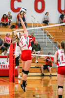 012_TVS_Varsity_Volleyball_8_24_15