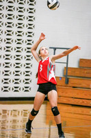 014_TVS_Varsity_Volleyball_8_24_15