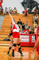 016_TVS_Varsity_Volleyball_8_24_15