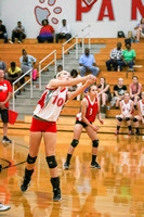 017_TVS_Varsity_Volleyball_8_24_15