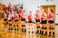 003_TVS_Varsity_Volleyball_9_10_15