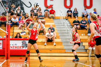 005_TVS_Varsity_Volleyball_9_10_15
