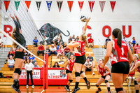 007_TVS_Varsity_Volleyball_9_10_15