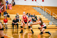 009_TVS_Varsity_Volleyball_9_10_15