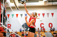 010_TVS_Varsity_Volleyball_9_10_15